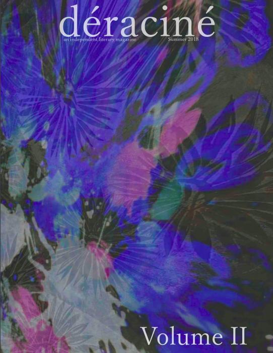 Screen Shot 2018-05-30 at 3.44.34 PM